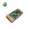 /product-detail/q7528-60001-for-hp-printer-parts-3055-formatter-board-main-board-mother-board-60665286080.html
