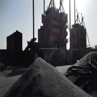Electrically Calcined Anthracite Coal FC 85%min with china original