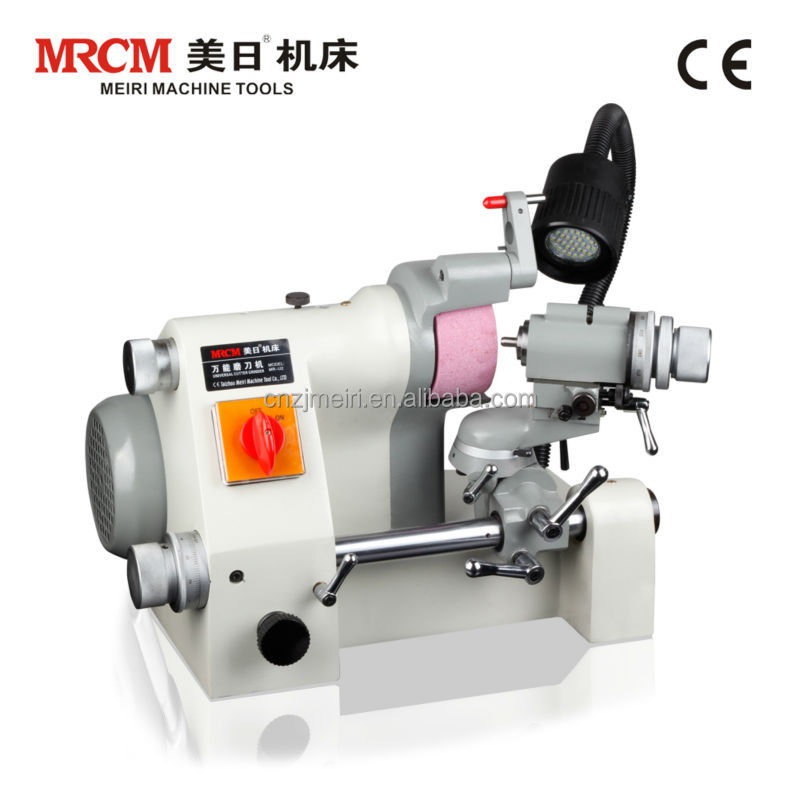 Professional Knife Sharpening Equipment MR-U3
