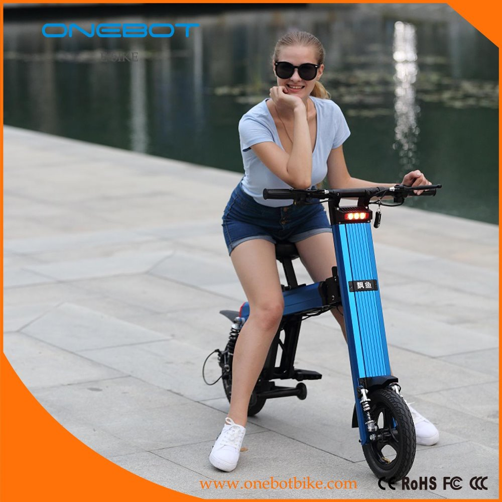 Hot Sale 36V 350W 12 inch electric bicycle, Electric Bike 350w 36v foldable ebike, electric scooter hybrid bike