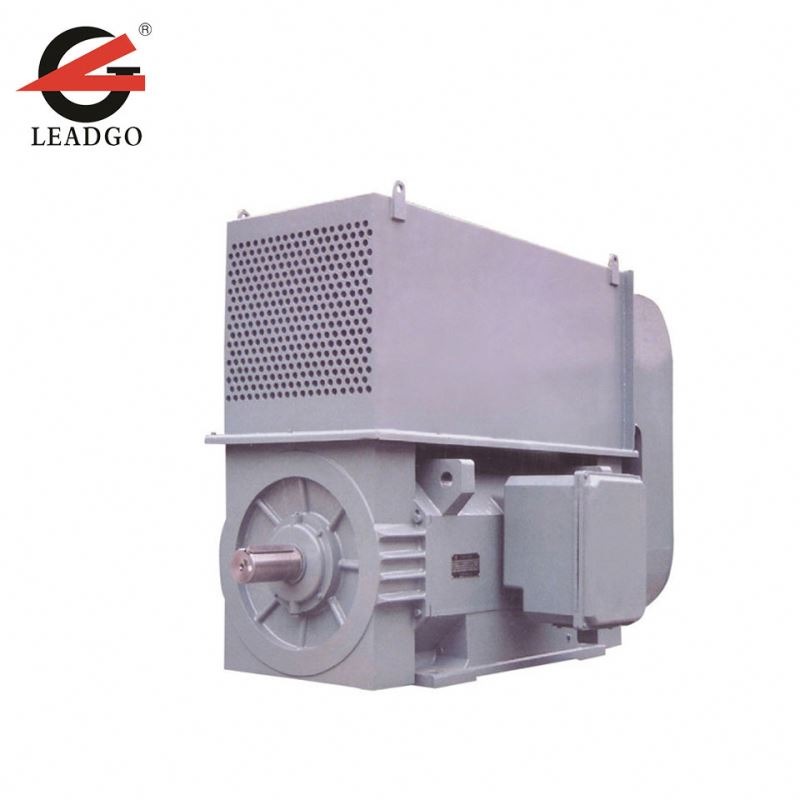 current induction electric motor ac motor company