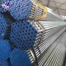 36 inch steel pipe ! scaffolding steel pipe galvanized corrugated culvert pipe price