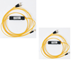 Long-haul Telecommunications FBT Fiber Optical Couple