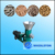High quality animal food pellet machine / animal feed pellet machine for chicken, duck, rabbit, sheep