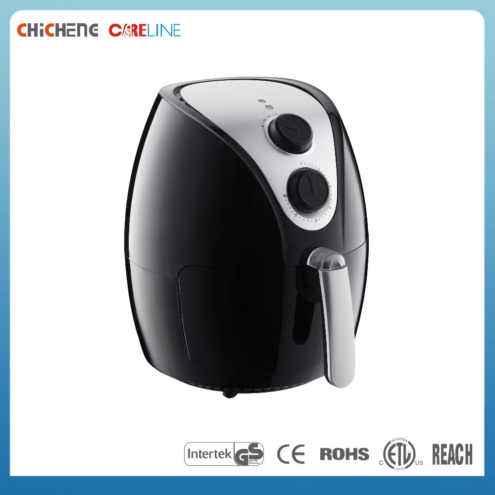 2.2L GOOD QUALITY No Oil Air Fryer