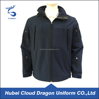 Cheap Security Jacket Wholesale Law Enforcement