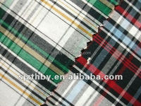american made cotton fabric