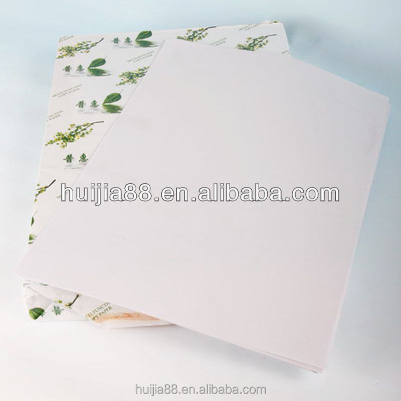 Hot sale!Factory sells directly all kinds of grade A4 White Copy Paper Office Paper 80G 70G