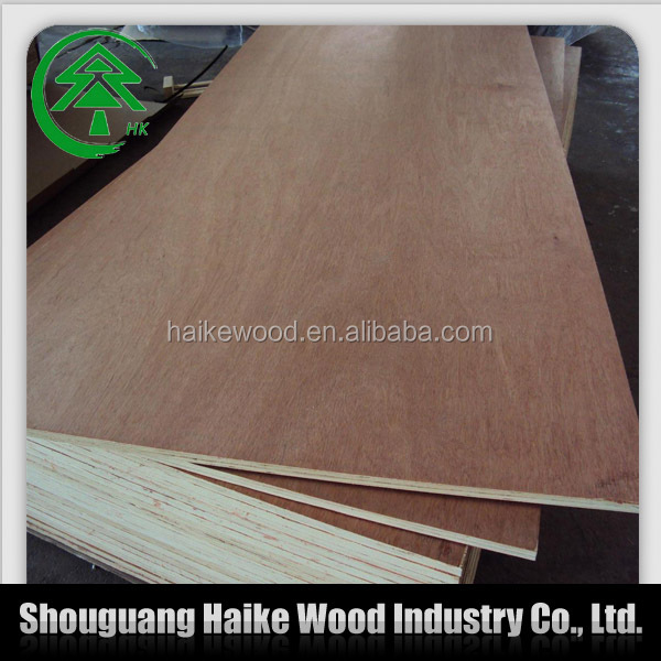 osb plywood price for sale