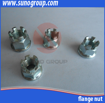all size of standard fasterner rivet nut