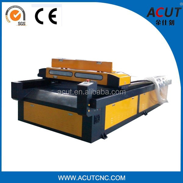 Laser cutting machines, rubber sheet cutting machine, co2 laser cutting machine for acrylic wood