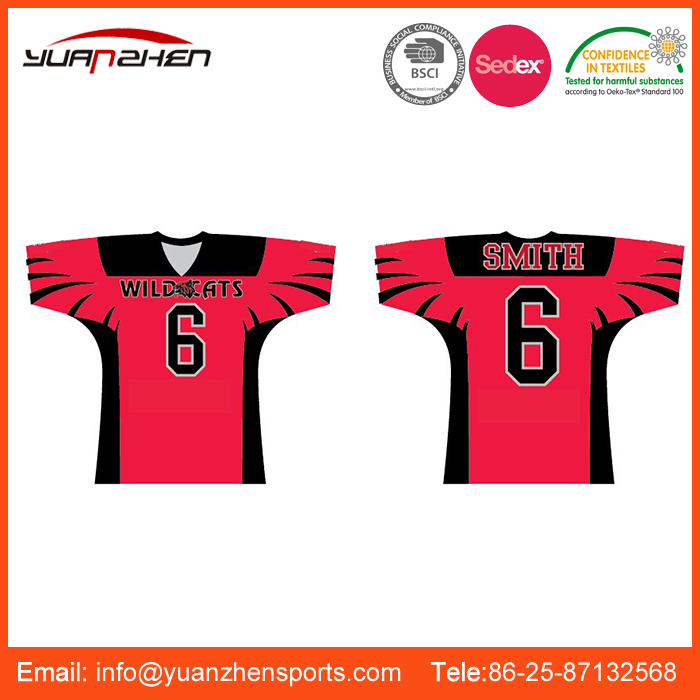 custom football shirt maker soccer jersey,wholesale barcelona soccer jersey manufacturer,sublimation soccer jersey made in china