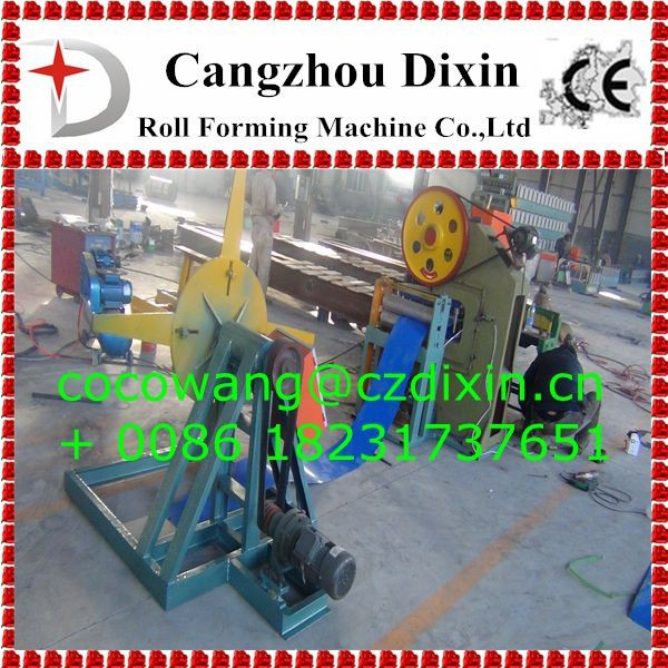 punch press machine,mechanical press machine