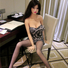 Electronic Sex Doll Sexual Moaning Voice Adult Masturbation Doll