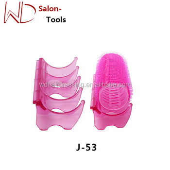 Wholesale newest used for salon products clamps clip for hairdresser
