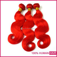 Factory direct supply fast ship long women artificial hair