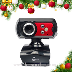 2014 Hot electronic gift items