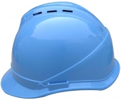 Safety Helmet RL-4503