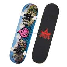 Moving skate complete finger skateboard cheap skateboards under 20