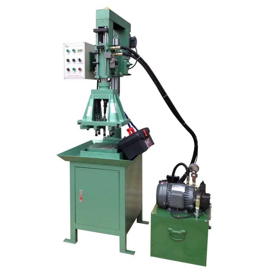 core drilling machine used for sale factory direct custom sale rail drilling machine