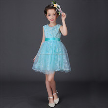 Boutique cute new apparel arrival 5-10 year old <strong>girl's</strong> baby hot tutu <strong>dress</strong>