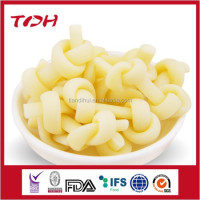 natural pet food milk flavor knotted dental bone with chicken dog snacks dog treat dog food dental bone EUROPEAN STANDARD