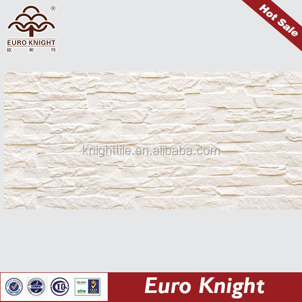outdoor ceramic floor tile adhesive for hospital projet