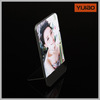 /product-detail/laser-engraving-photo-picture-frame-with-magnet-60134709416.html