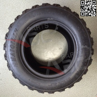 ATV QUAD GO KART BUGGY TIRE 20X10-10
