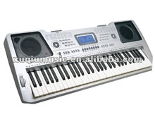 3004 61K Cheap Hot Sales Electronic Keyboard