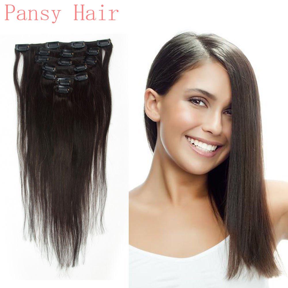 Cheap Saga Remy Hair 18 Inch Find Saga Remy Hair 18 Inch Deals On