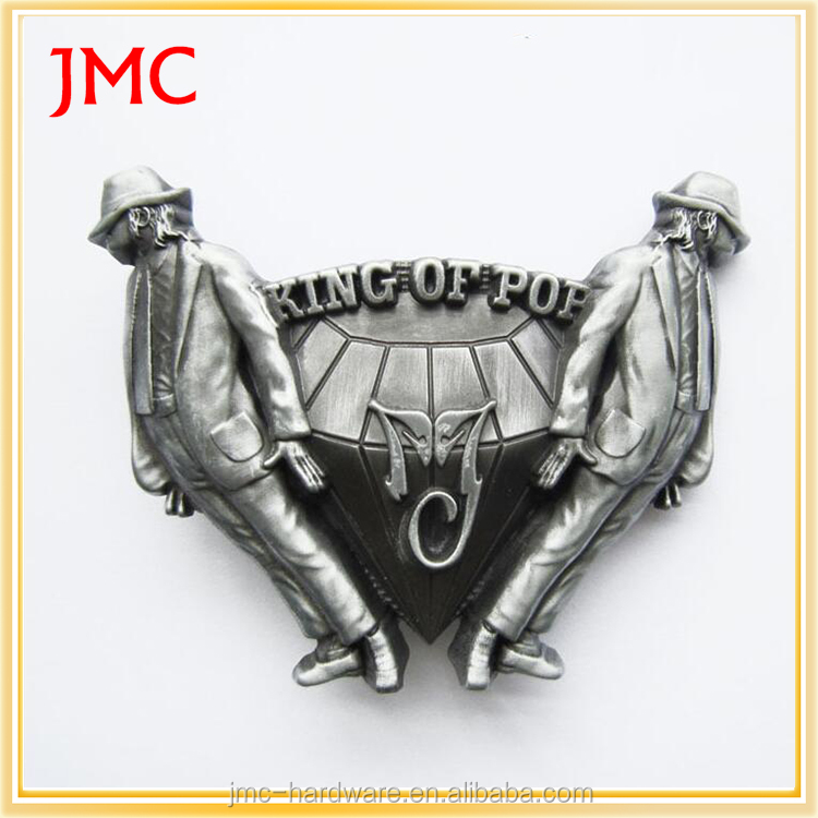 2016 art gift western acoustic guitar music belt buckles for sale
