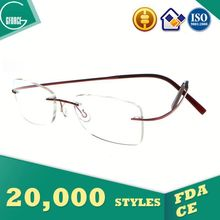 Best Buy Eyewear, cosmetic colored eye contact lenses, clear lens 3d glasses