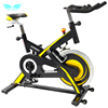 Promotion Indoor Use Spinning Bike Fitness