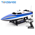 Model Boat - Remote Control Rowing Model Nqd High Speed Rc Boat