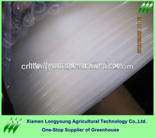 UV Resistant Greenhouse Plastics