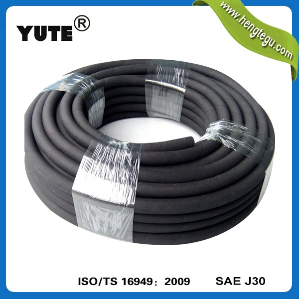 Submerged In Fuel Tank 5/16 inch high pressure sae 30r10 fuel hose