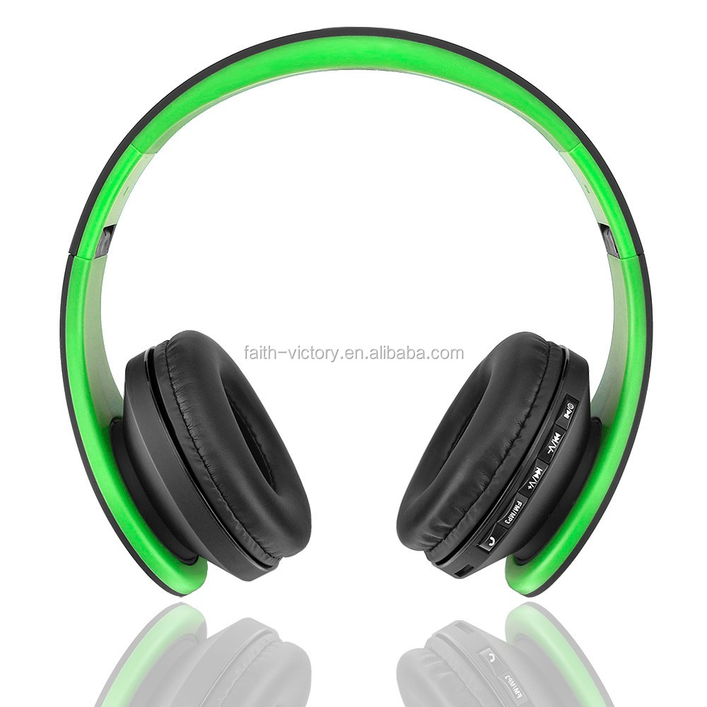 free samples international shipping bluetooth earphone portable wireless bluetooth handphone