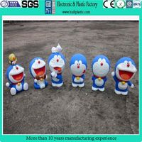 doraemon figure/doraemon action figure/doraemon figure toy