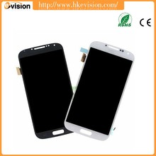 wholesale lcd for samsung s4 active i9295