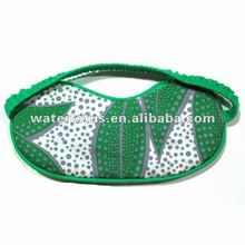 print cotton sleeping eye mask soft and confortable