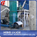 Cheap factory directly selling gypsum production line