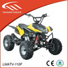 70cc-110cc ATV wholesale with worthwhile cost