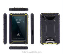 VCHOK BT67 waterproof rugged tablet 7inch rugged tablet pc nfc OGS tablet pc mid VCHOK BT67.