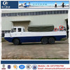 dongfeng EQ2102 Water and land vehicles truck DF 6x6 Military Paddy and upland truck