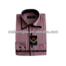 men's dress t shirt 2014 new model shirts for men