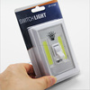 Quality Guaranteed 200lumen Battery Operated Led