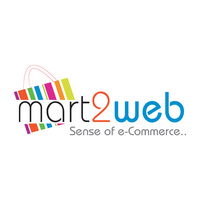 E Commerce Software which Facilitates Everyone to Open Online Store