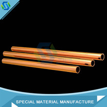 ASTM C12200 Pancake Copper Tube in Coil