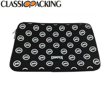 hot selling dj flight neoprene case for laptop